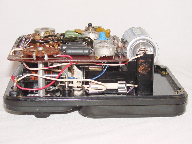 Wiring Diagram Also Digital Voltmeter Ammeter Wiring Diagram Further